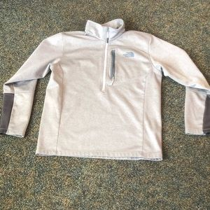 The North Face Pull-Over
